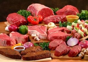 Raw-meat-1-300x212